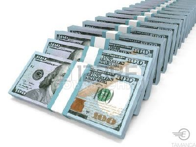 Get instant Loan Apply online
