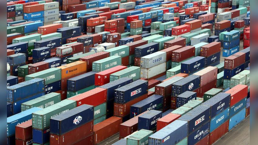 Торговля Монголии с Китаем достигла $3,1 млрд за первые 4 месяца 2021 года