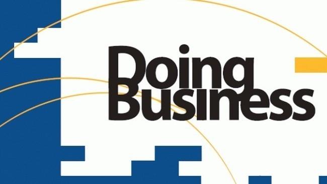 Попасть в большой бизнес