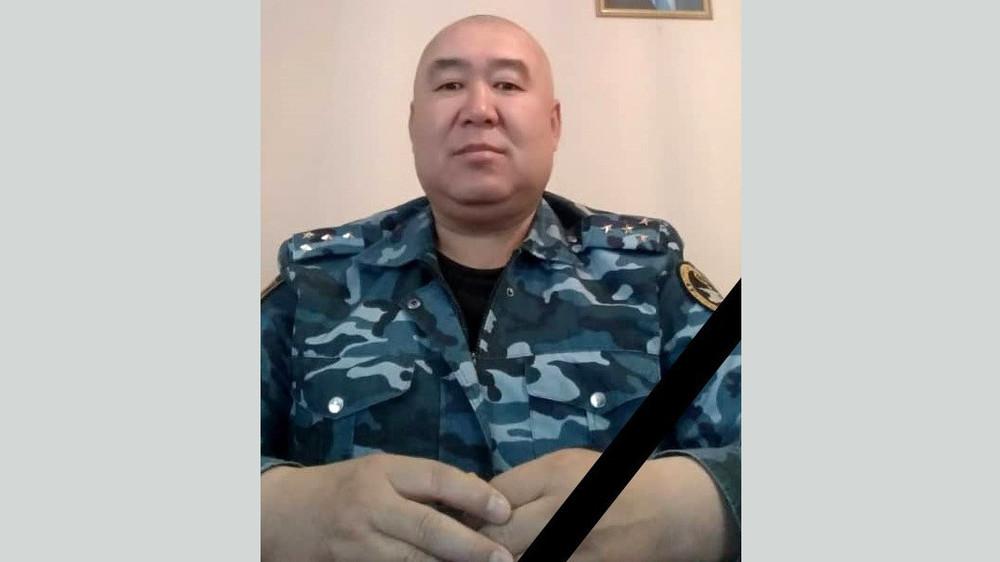 Хасан Абдуллаев