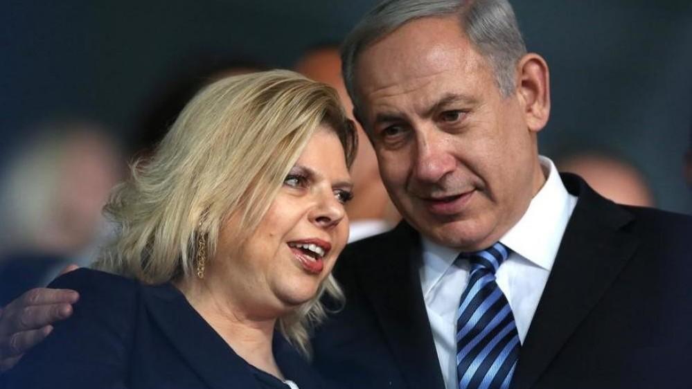 Ляшко провів зустріч з ізраїльським прем'єром Нетаньягу в Єрусалимі - Цензор.НЕТ 6622