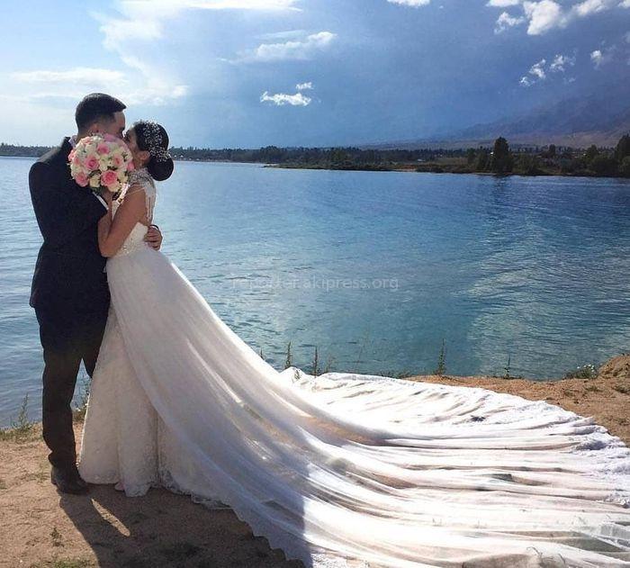 Картинки по запросу баястан зульфия свадьба