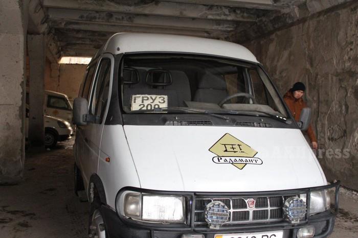 В США скончался кыргызстанец, начат сбор средств на перевозку его тела на родину