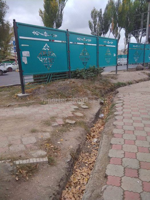 Все дефекты будут устранены в течение 20 рабочих дней, - мэрия о пешеходном переходе на Жибек Жолу-Фучика