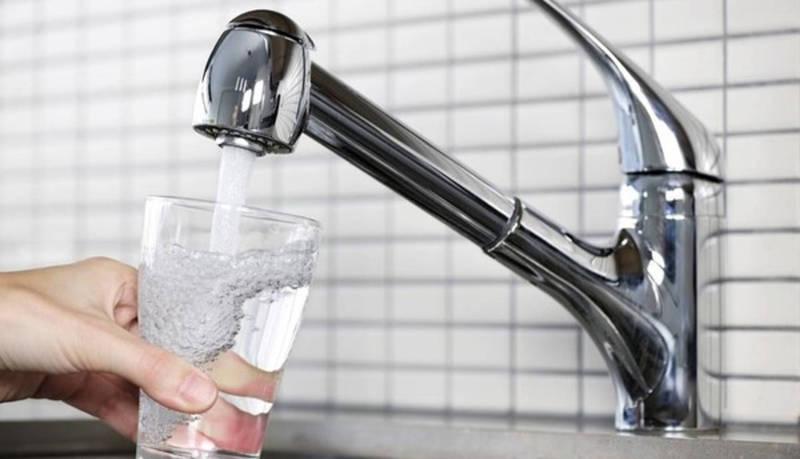 В селах Орокского айыл окмоту из-за некоторых должников отключили питьевую воду всему населению