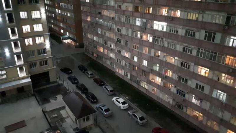 Как изменился Бишкек? Отправьте нам фотографии столицы во время режима ЧП! Мы их покажем всем