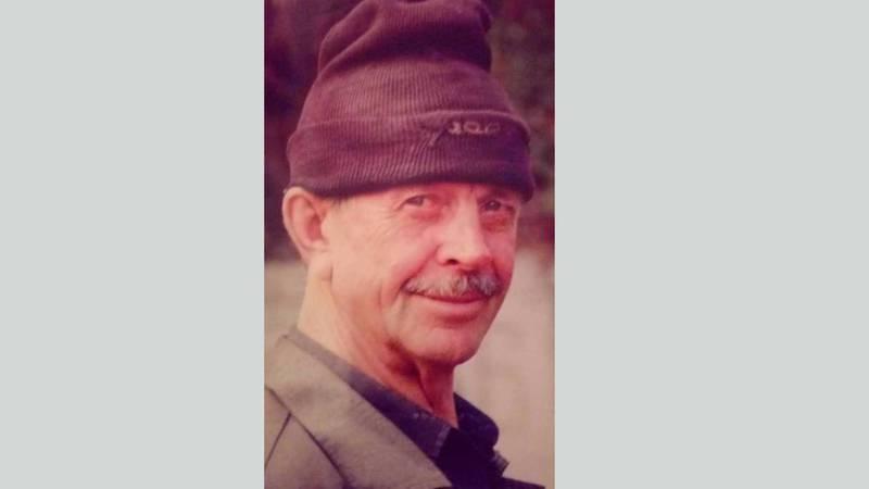 Близкие ищут 80-летнего Анатолия Симанкова, который страдает потерей памяти
