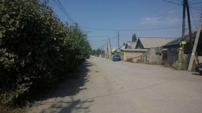 Когда проведут канализацию по улице Васильева?