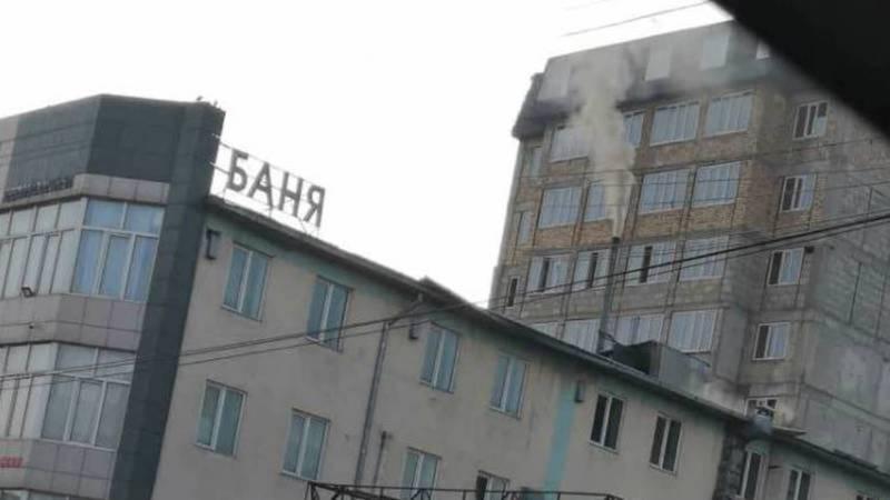 Госэкотехинспекция: Министерство экономики отказало в согласовании внеплановой проверки бани «Датка»