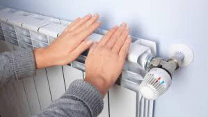 Возобновят ли подачу отопления в Кара-Балте?