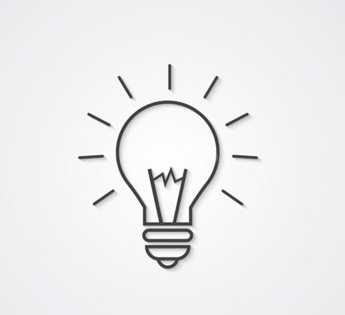 Арча-Бешиктеги Шералиев көчөсүндө электр жарыгы оңдоо иштерине байланыштуу өчүрүлгөн