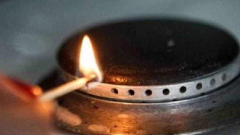 «Газпром» отключил подачу газа, не предупредив об этом своих абонентов, - горожанин