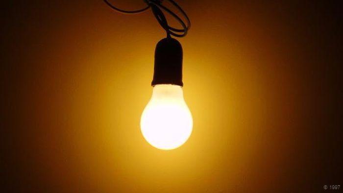 В Нижнем Джале в доме №67/2 свет отсутствовал по объективным причинам, - «Северэлектро»