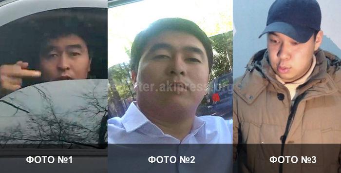 Соцсети не поверили УПМ о задержании водителя джипа со стробоскопами и выявили реального нарушителя <i>(фото)</i>