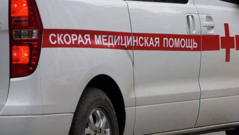 Житель: В жилмассиве Ак-Ордо 1 постоянно возникают проблемы при вызове бригады скорой помощи