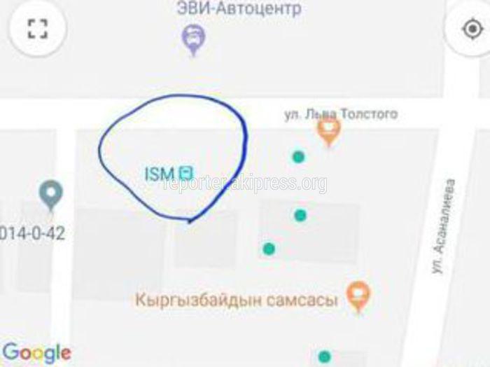 Городские службы внесли в план 2018 года строительство остановки на Толстого, - мэрия