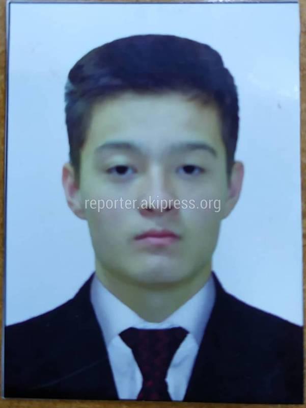 Пропал 15-летний Марлис, последний раз он был в мечети села Новопавловка (фото)