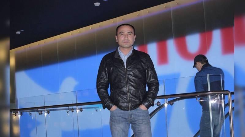 В Москве пропал гражданин Кыргызстана Абдырахман Абжалиев
