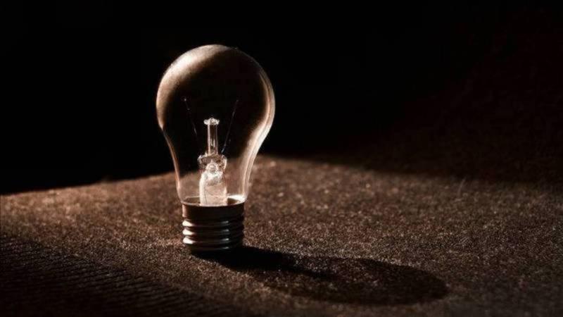 В Жилмассиве Тынчтык электричество отключили из-за ремонта