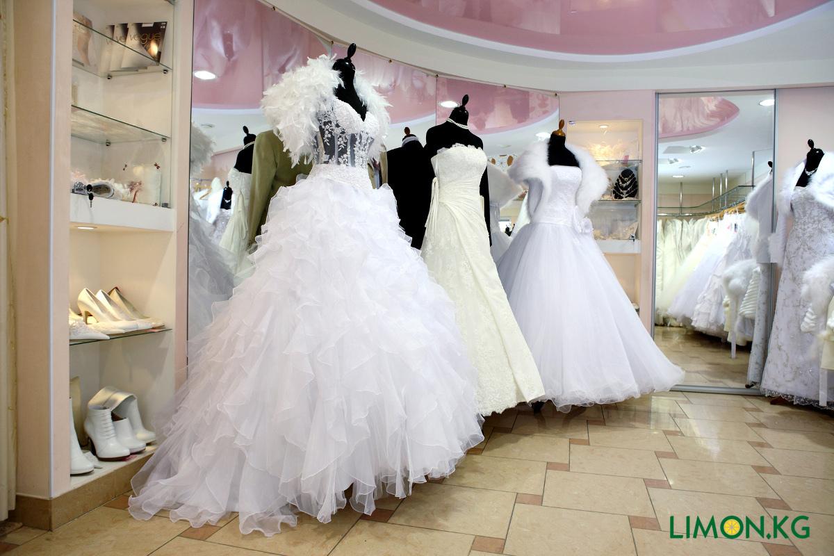 Nyuansyi-svadebnogo-platya-naprokat3