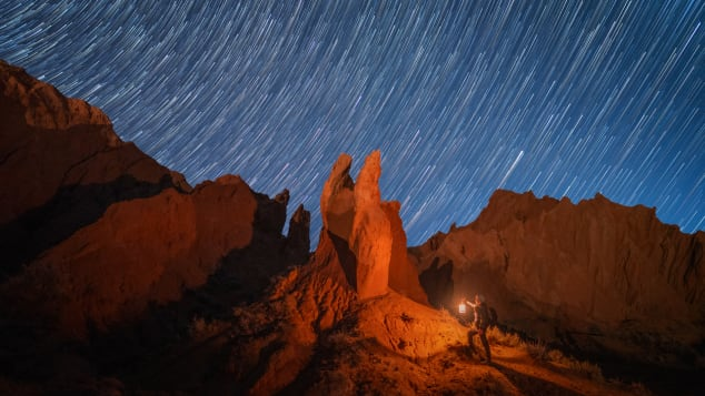 http _cdn.cnn.com_cnnnext_dam_assets_190404132602-kyrgyzstan-albert-dros-night-1