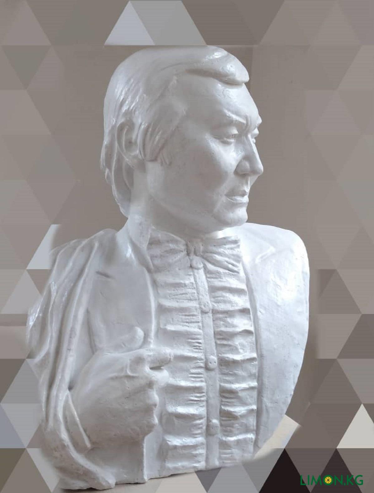 Минжылкиев
