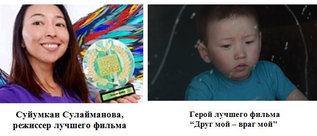 2019-06-07_02-14-47