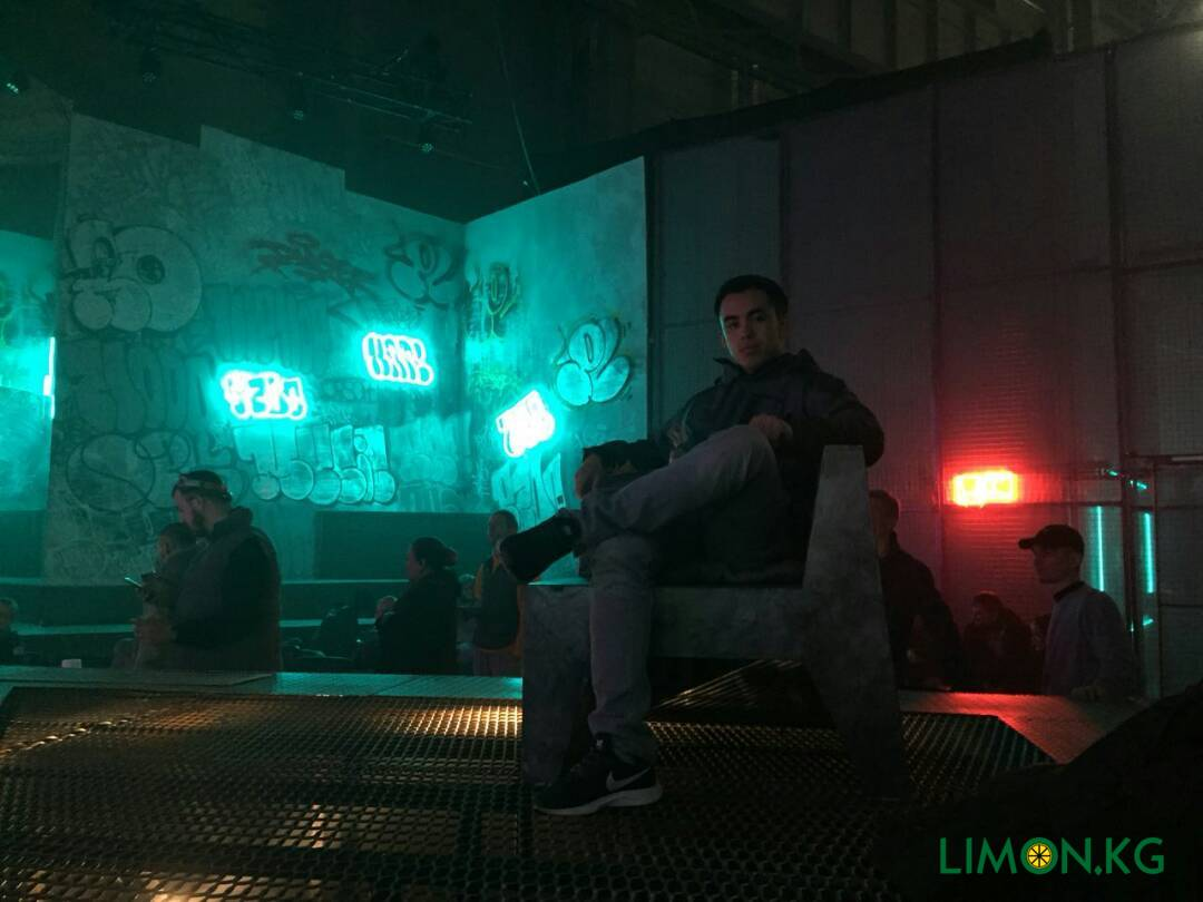IMG-20180603-WA0006