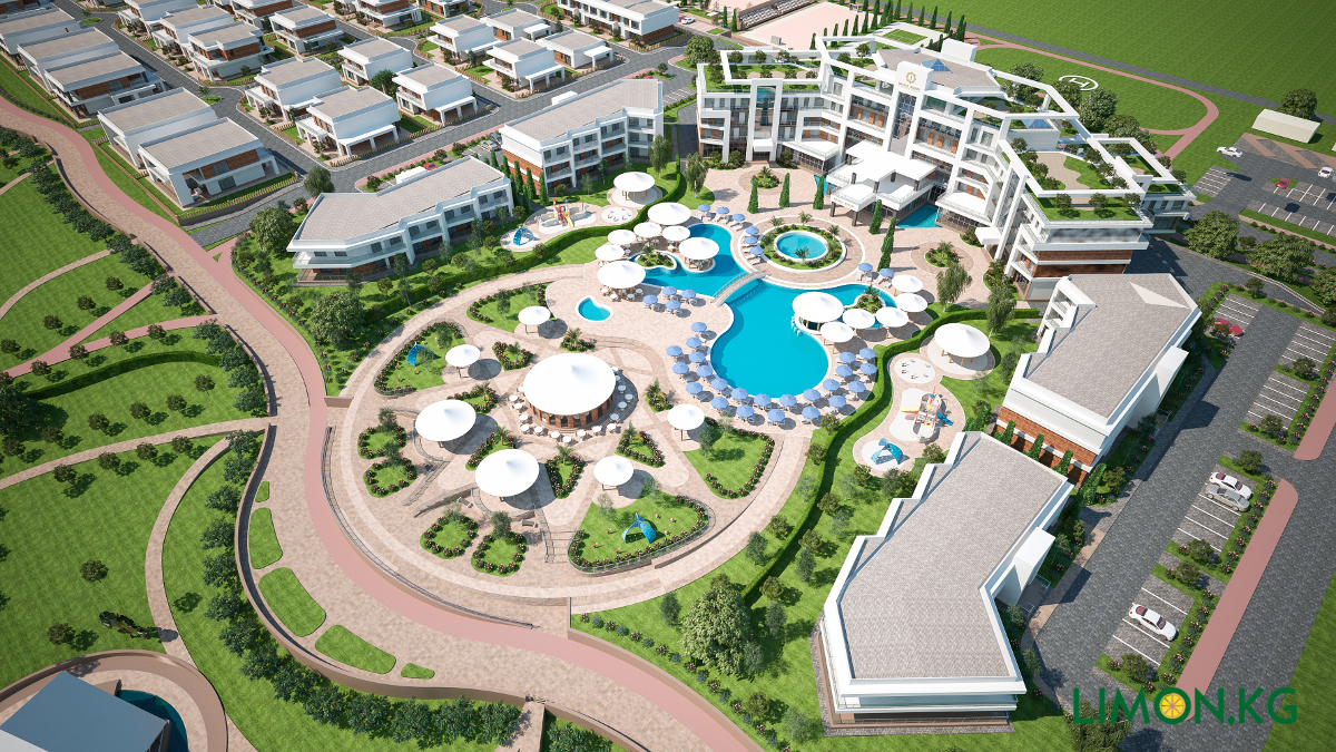 Imarat Resort8778