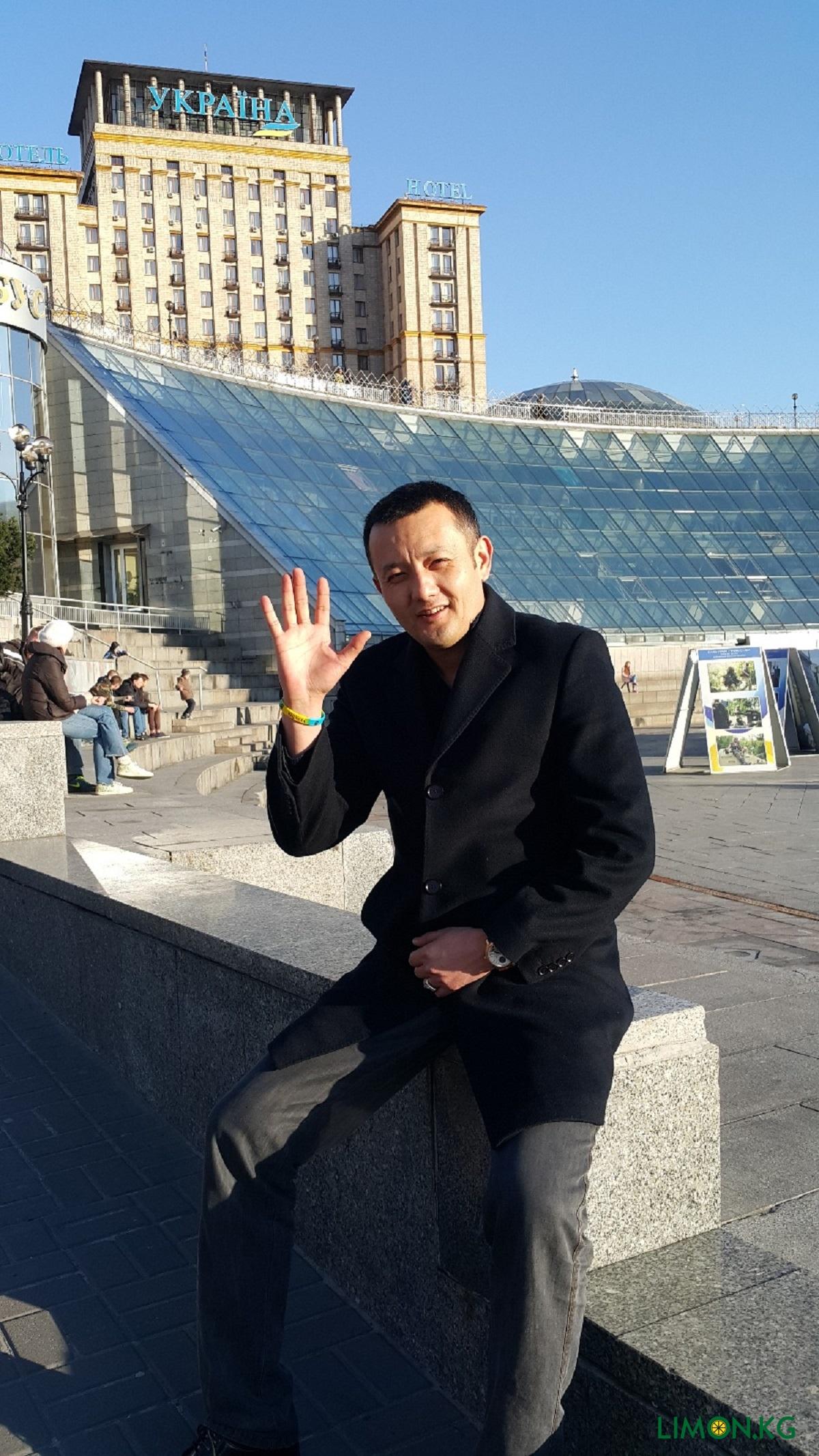 Жылдызбек Беркулов11