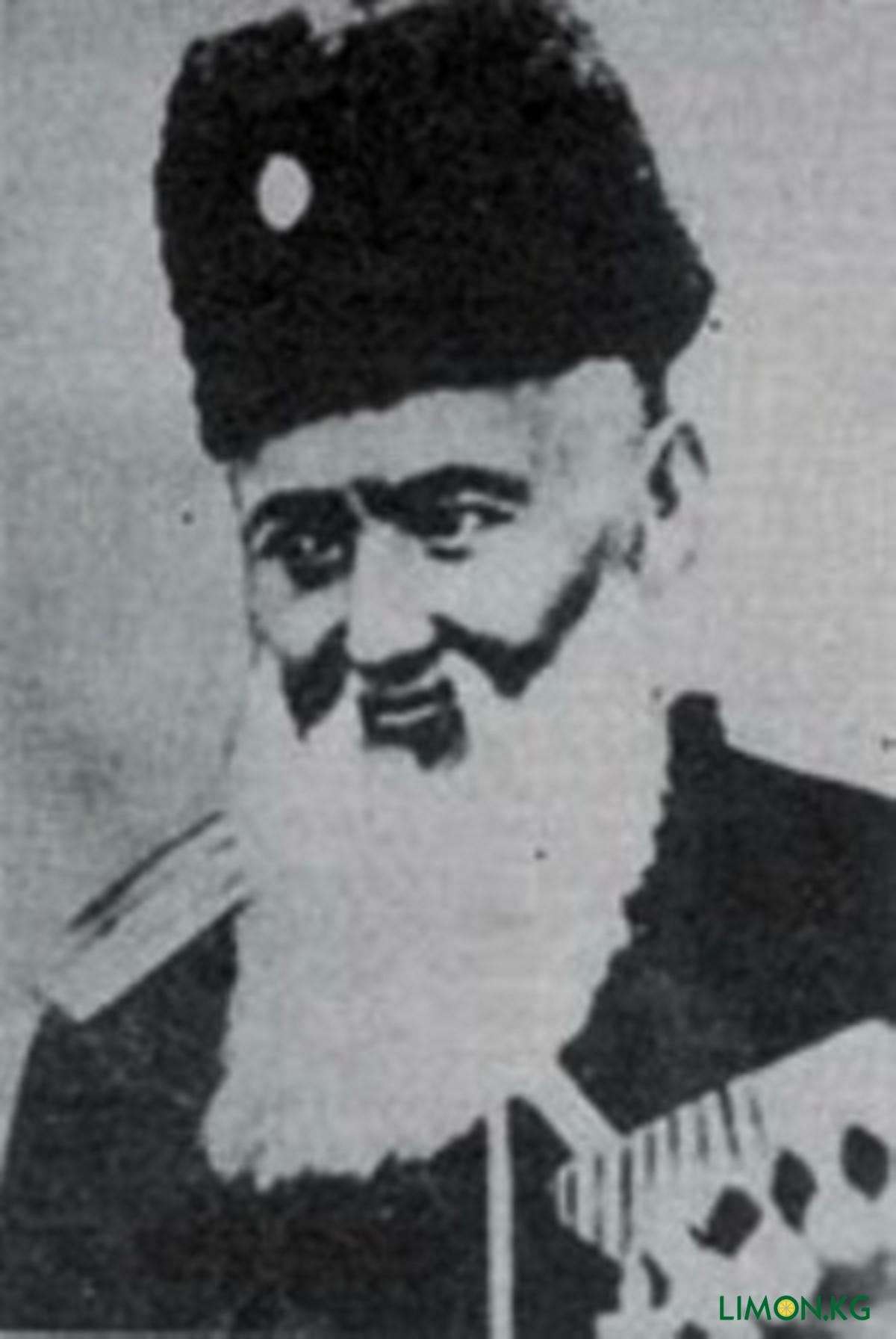 шабдан 3