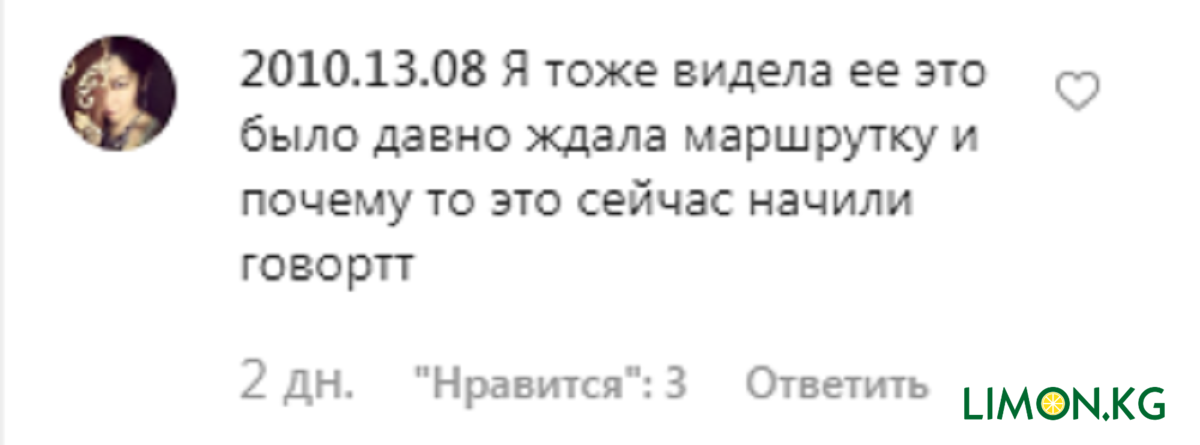 Раиса А 10