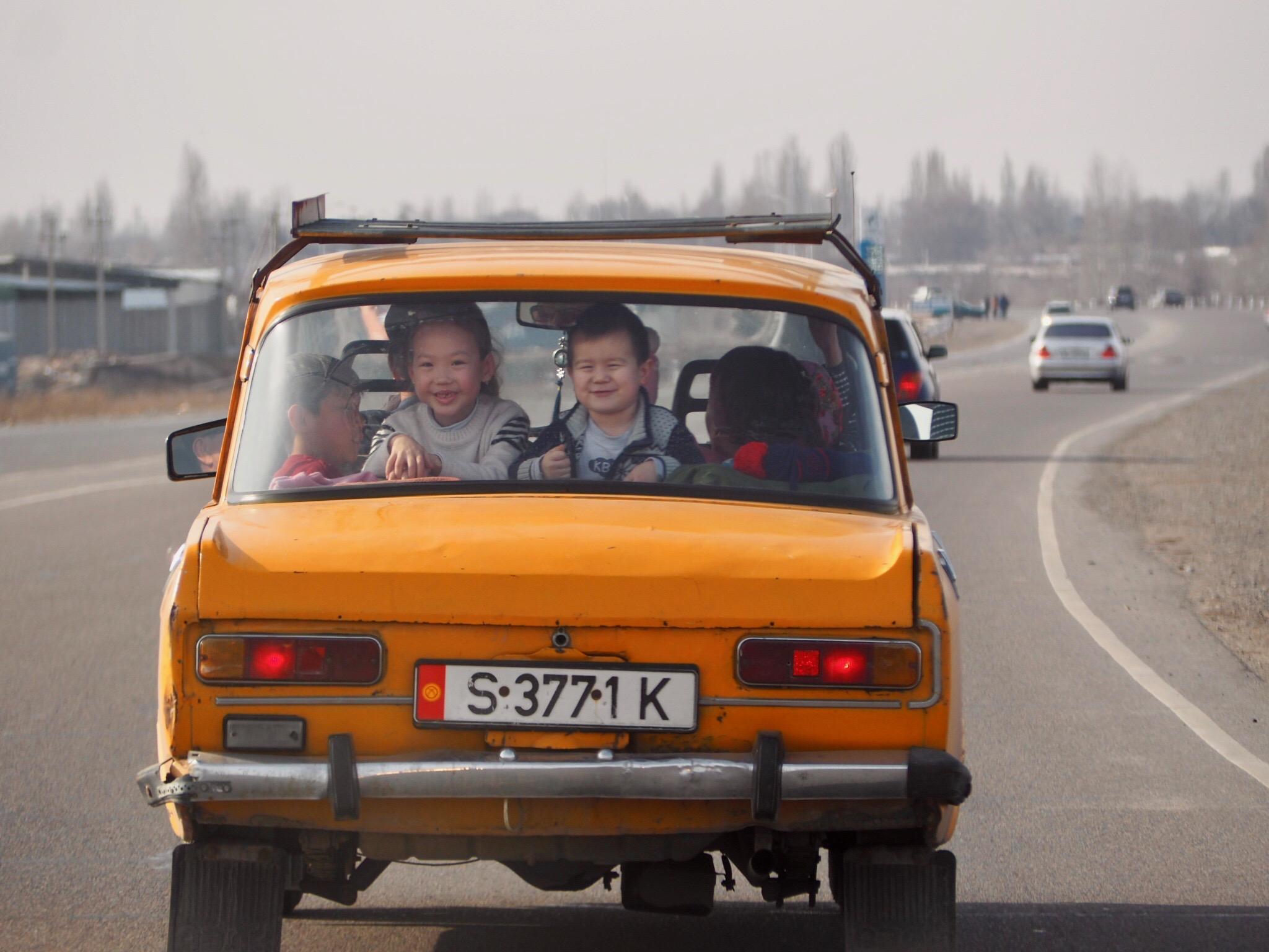 Joy_Kyrgyzstan