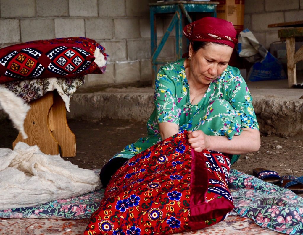Mom_Kyrgyzstan-1024x796