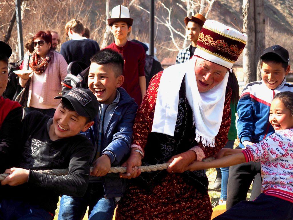TugofWar_Kyrgyzstan-1024x768