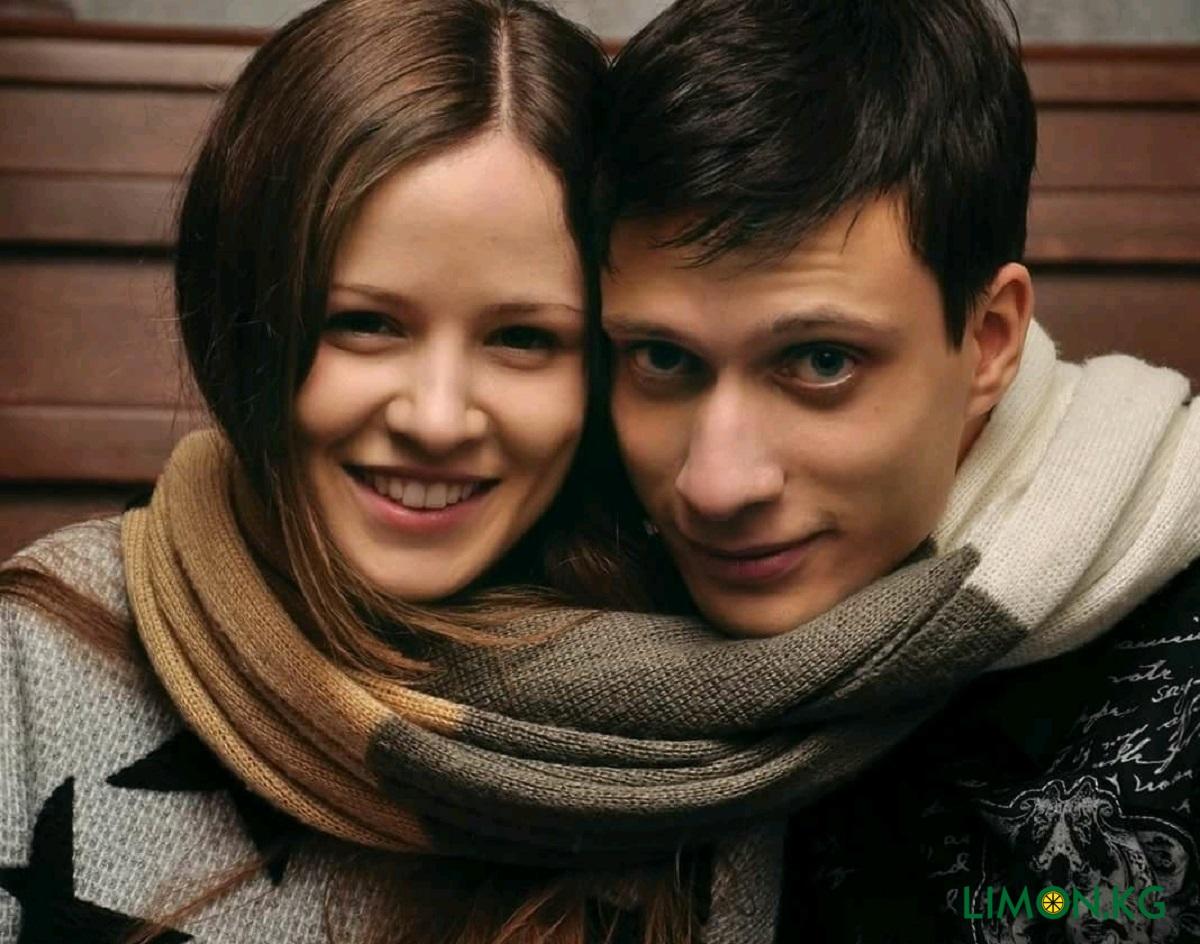 путилины муж и жена2