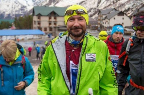 Семен Дворниченко (1)