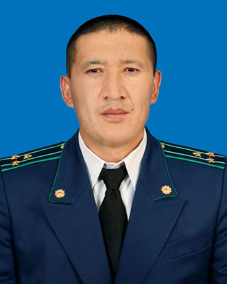 mamajakipov-anarbai-kubatidinovich