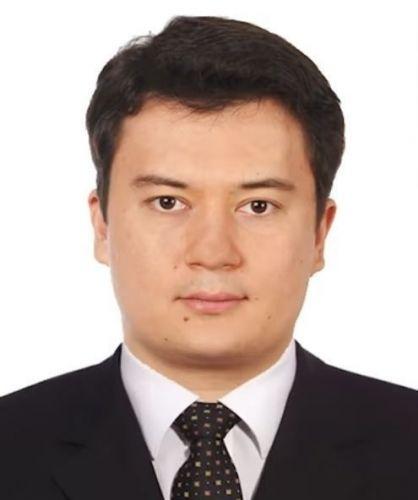 syn-tokaeva