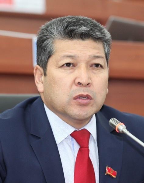 Жамалдинов Зиядин Исламович