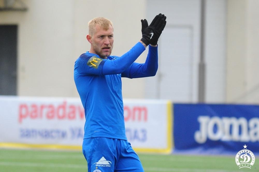 Валерий Кичин27