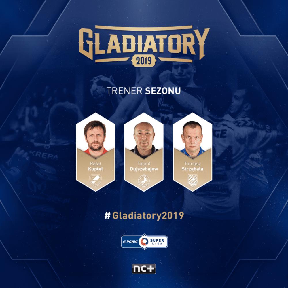 FINAŁY-kapituła-nominowani-trener-sezonu-1080x1080-1024x1024