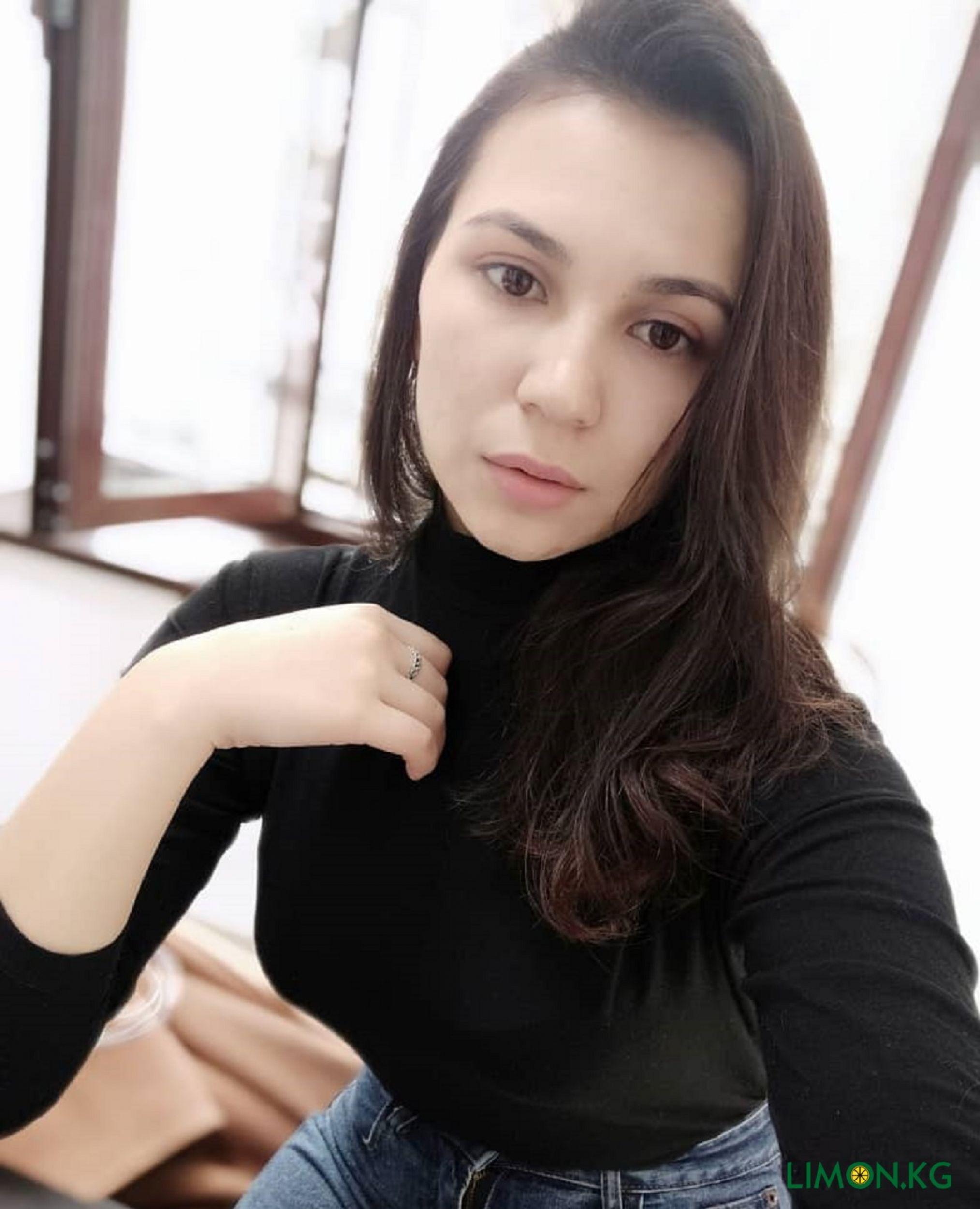 Сарвиноз Турсункулова