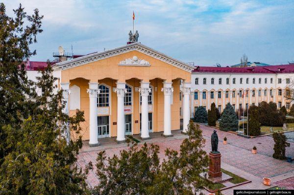 36_bishkek