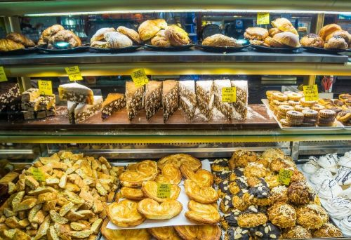 bakery_florence_italy_dessert_food_sweets-1338947.jpg!d