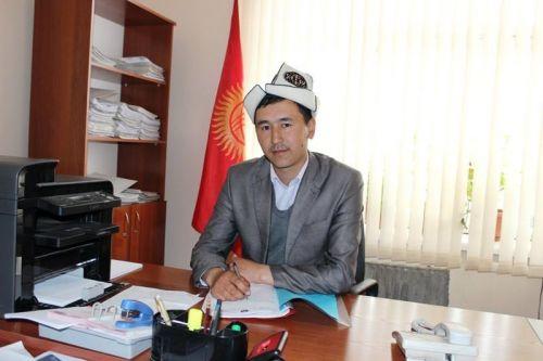 Шумкар Пайзиев