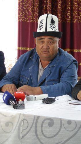 Назаров