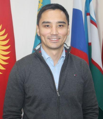 Рекламный рынок Кыргызстана — кто лидирует?
