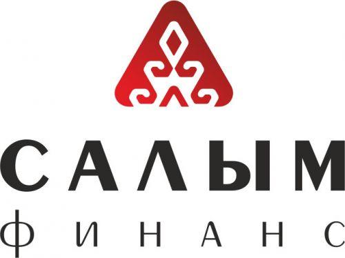 лого_УТВ_треуг