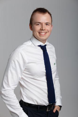 ivan_karmanov
